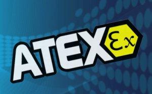 atex-certificate