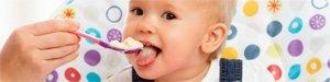 jedzenie-dla-dzieci