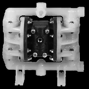 Pompa membranowa A050 z polipropylenu