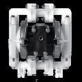 Pompa membranowa C050