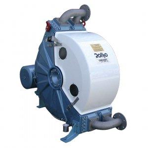 Pompa perystaltyczna Rotho DF100