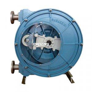 Pompa perystaltyczna Rotho MS3