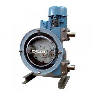 Pompa perystaltyczna Rotho PSF2
