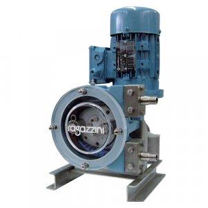 Pompa perystaltyczna Rotho PSF3