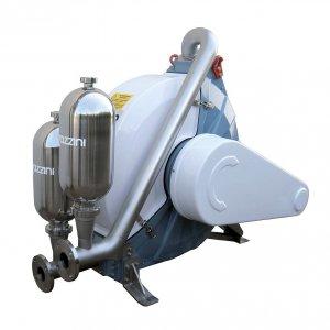Pompa perystaltyczna Rotho SF190