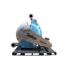 Pompa perystaltyczna Rotho SR2