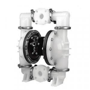 Pompa membranowa A200 PVDF