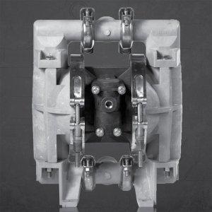 Pompa membranowa C100