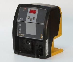 Pompa dozująca elektromagnetyczna Dositec MD