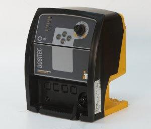 Pompa dozująca elektromagnetyczna Dositec MP