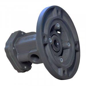 Pompa wrzecionowa SMT 8B