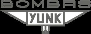 Bombas Yunk